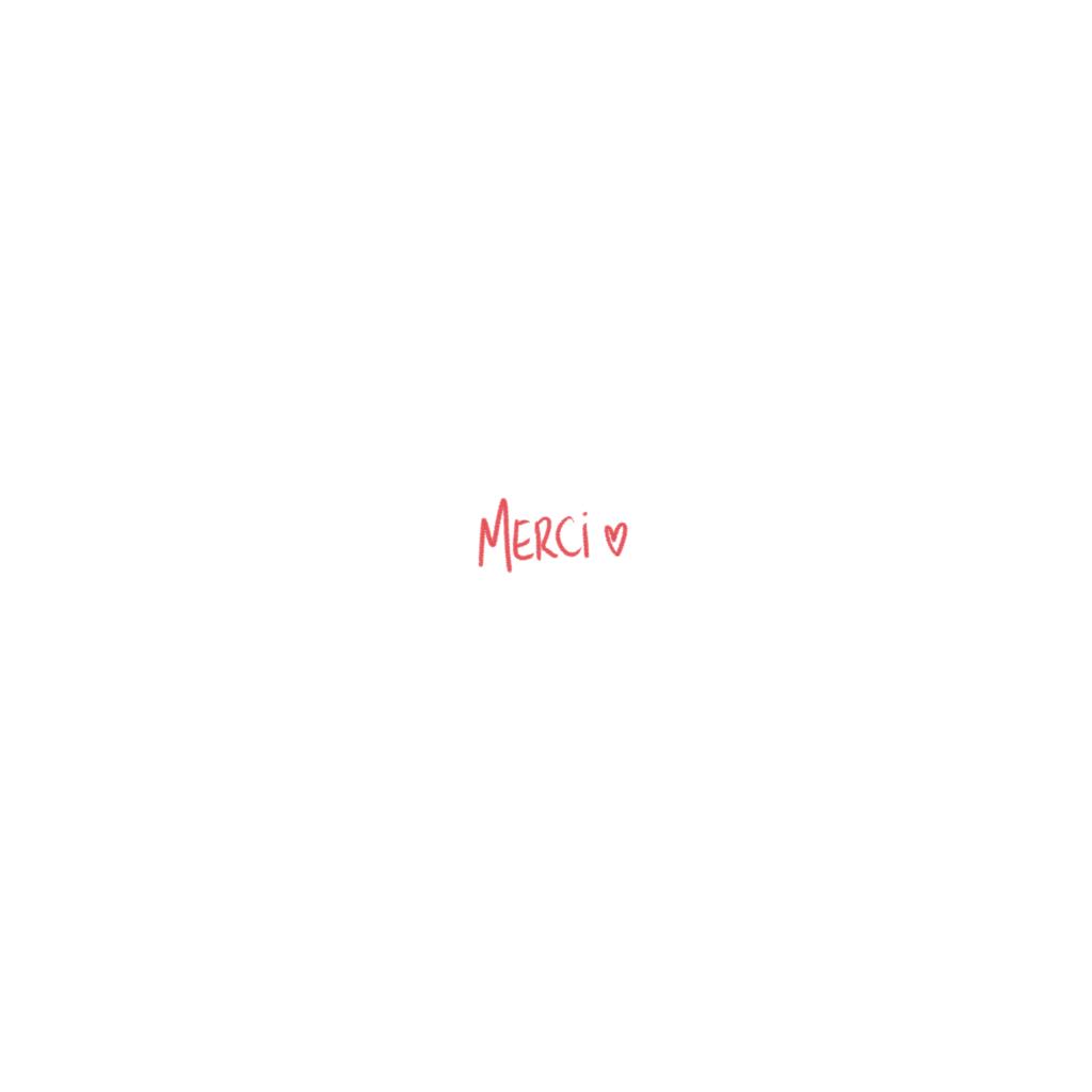 Laurel, sociofinancement, socio-financement, socio financement, crowdfunding, Ulule, Bande dessinées, BD, autrice, paye ton auteur, edition, illustration, autoédition, auto-édition, autoédité, Laurel BD, californid, levée de fond, de l'auteur au lecteur, circuit court, expatrié, états-unis, californie, vivre à l'étranger, français de l'étranger, français aux états unis, français au Québec, dessin,